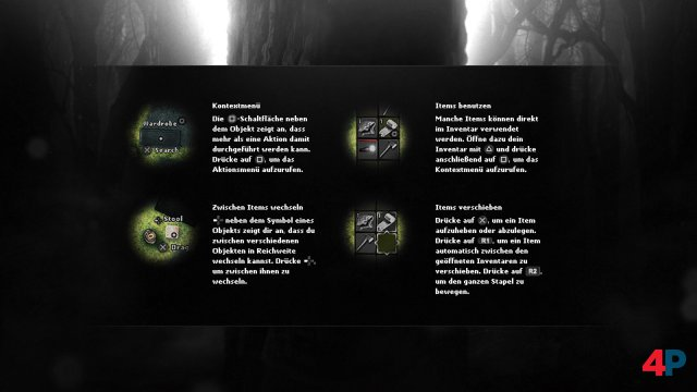 Screenshot - Darkwood (PC) 92588746