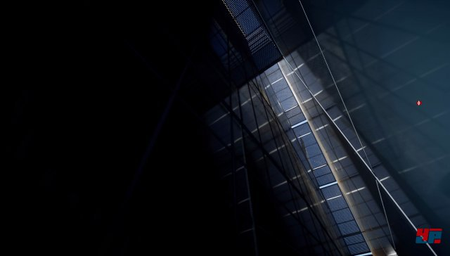 Screenshot - Mirror's Edge Catalyst (PC) 92527190