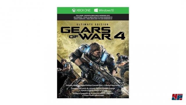 Screenshot - Xbox One (One) 92529667