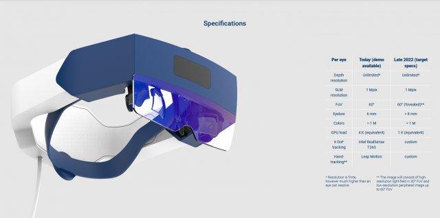 Screenshot - Virtual Reality (VirtualReality) 92632785