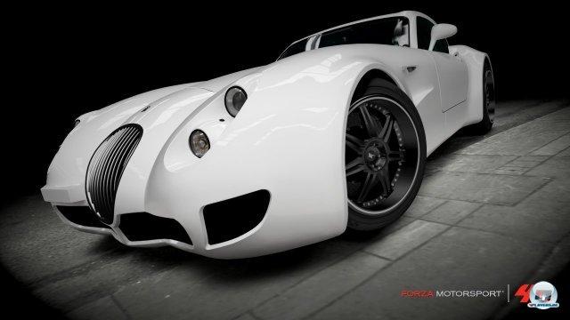 Screenshot - Forza Motorsport 4 (360) 2274457