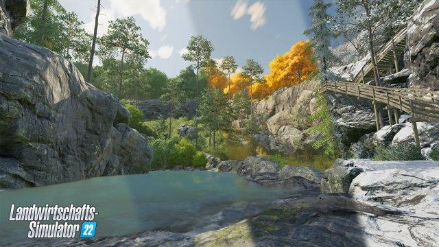 Screenshot - Landwirtschafts-Simulator 22 (PC, PS4, PlayStation5, Stadia, One, XboxSeriesX) 92646549