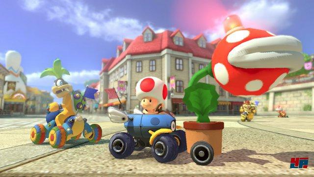 Screenshot - Mario Kart 8 (Switch) 92542097