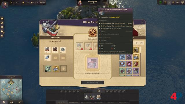 Screenshot - Anno 1800: Gesunkene Schätze (PC) 92593244