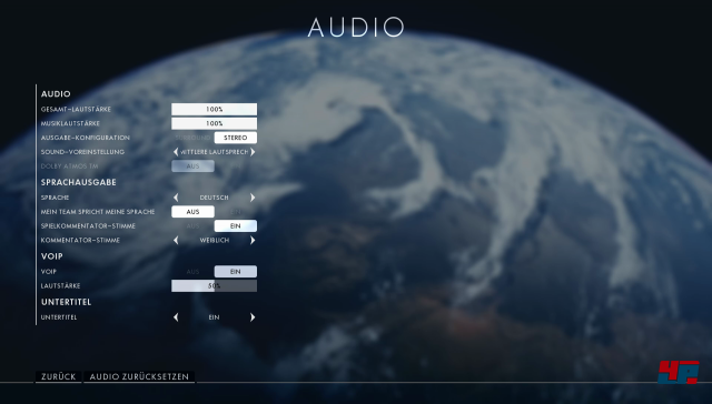 Screenshot - Battlefield 1 (PC) 92535280