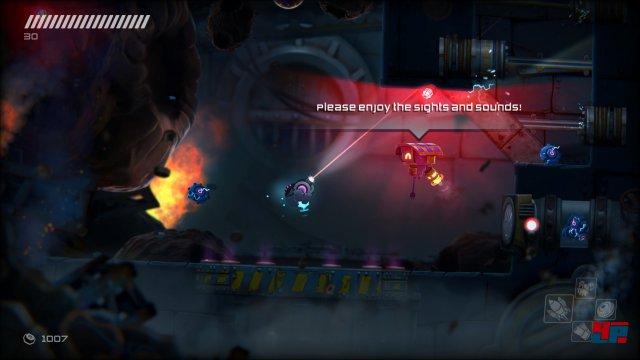 Screenshot - Rive (PC) 92530993