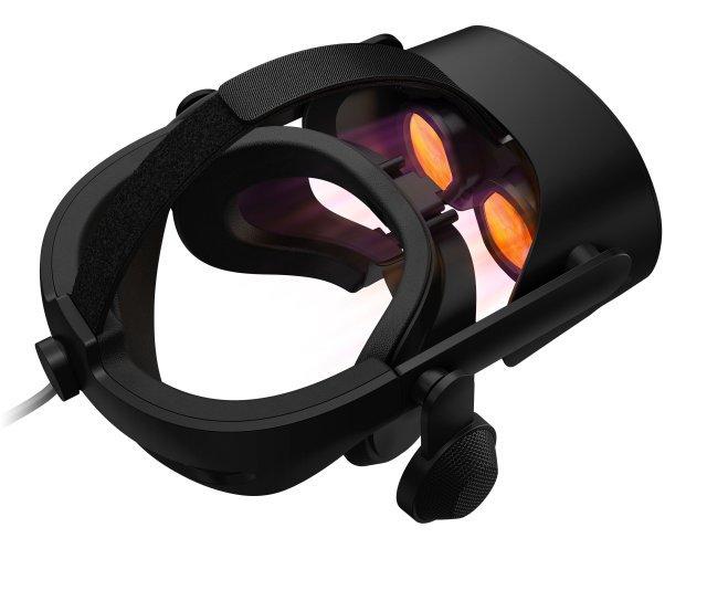 Screenshot - Virtual Reality (VirtualReality) 92625629
