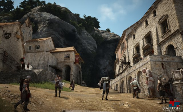 Screenshot - Black Desert Online (PC) 92516632