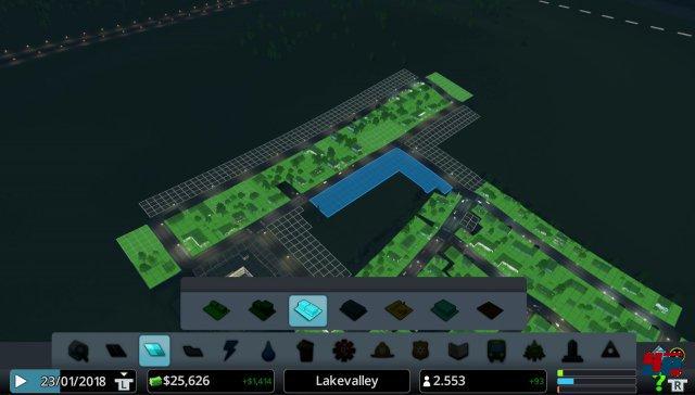 Screenshot - Cities: Skylines (One) 92544454