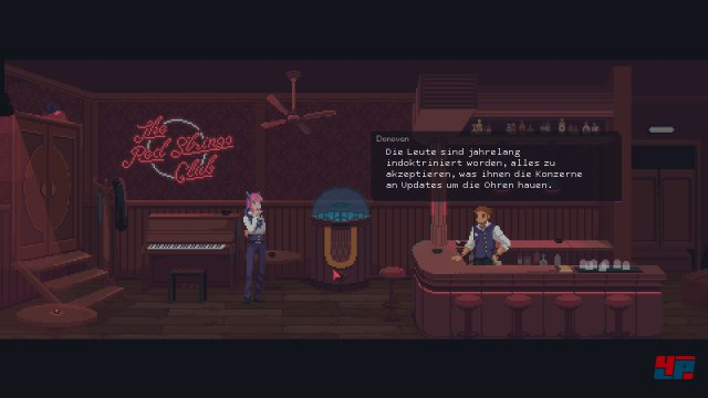 Screenshot - The Red Strings Club (PC) 92558882