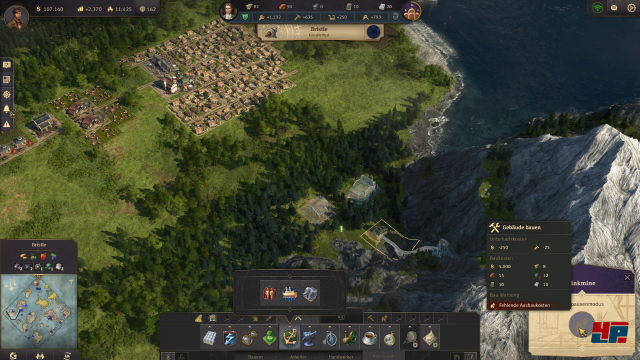 Screenshot - Anno 1800 (PC) 92586388