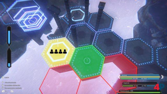Screenshot - Edge of Eternity (PC) 92643660