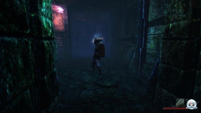 Screenshot - Risen 2: Dark Waters (PC) 2346722