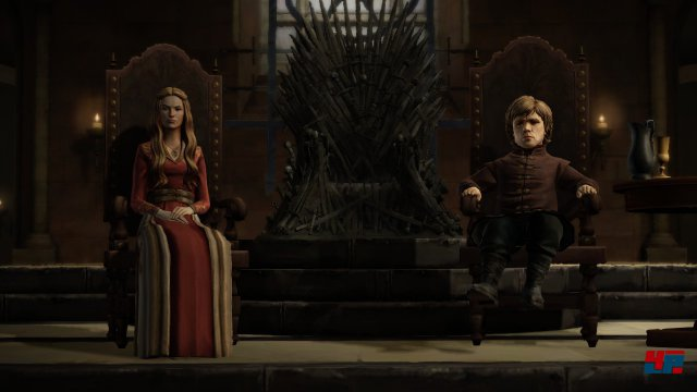 Screenshot - Game of Thrones (Telltale) (PC) 92495879