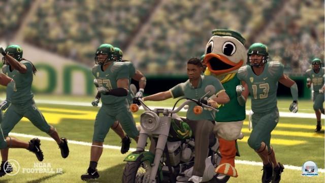 Screenshot - NCAA Football 12 (360) 2217902