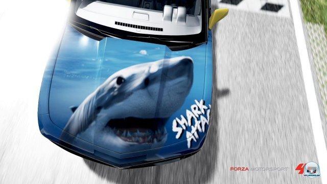 Screenshot - Forza Motorsport 4 (360) 2275087