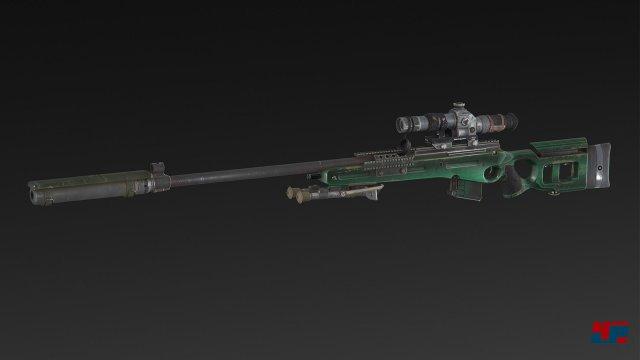 Screenshot - Sniper Ghost Warrior 3 (PC) 92542866