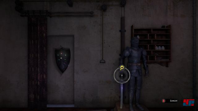 Screenshot - Syberia 3 (Mac) 92544610