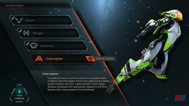 Screenshot - Anthem (PC) 92581779