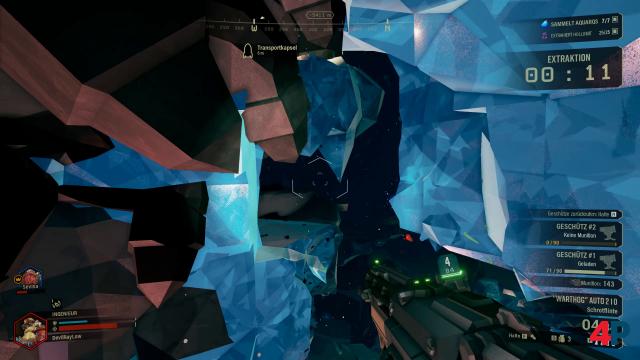 Screenshot - Deep Rock Galactic (PC) 92613468