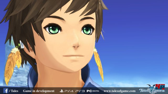 Screenshot - Tales of Zestiria (PC) 92515037