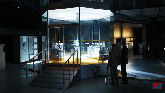 Screenshot - Quantum Break (PC) 92521786