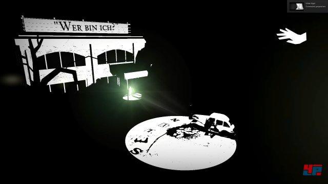 Screenshot - White Night (PC) 92500826
