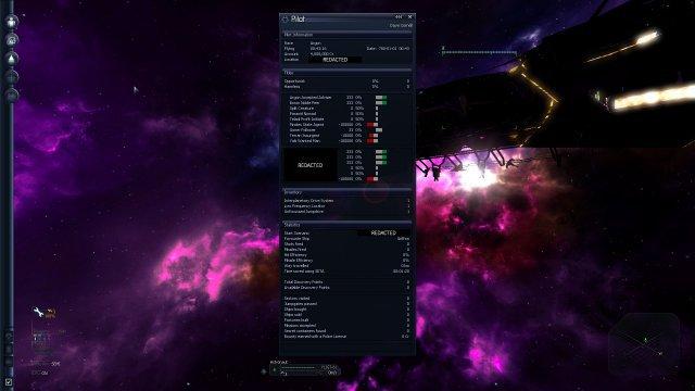 Screenshot - X3: Albion Prelude (PC) 92638677