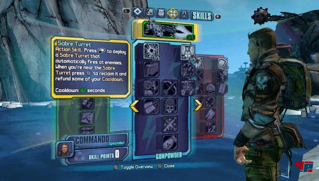 Screenshot - Borderlands 2 (PS_Vita) 92483478