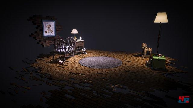 Screenshot - Get Even (PC) 92540488