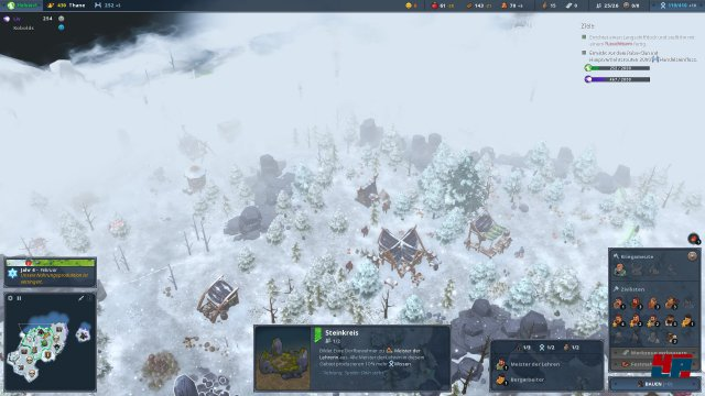 Screenshot - Northgard (PC) 92561205