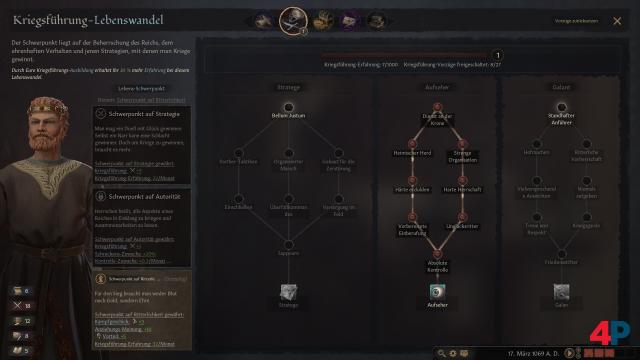 Screenshot - Crusader Kings 3 (PC) 92623792