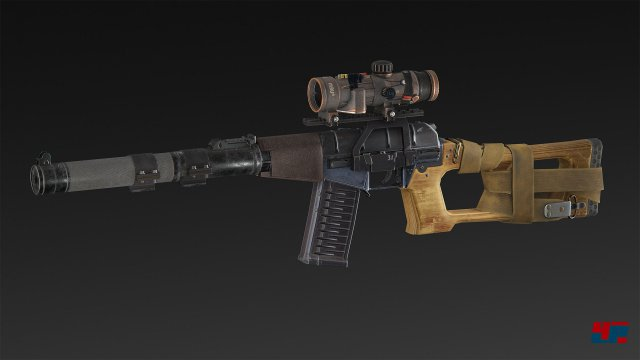 Screenshot - Sniper Ghost Warrior 3 (PC) 92542852