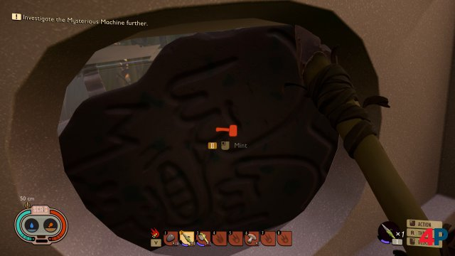 Screenshot - Grounded (PC) 92620867