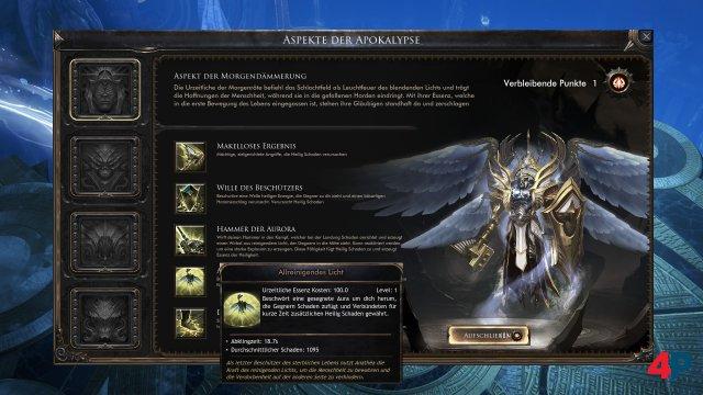 Screenshot - Wolcen: Lords of Mayhem (PC) 92606781