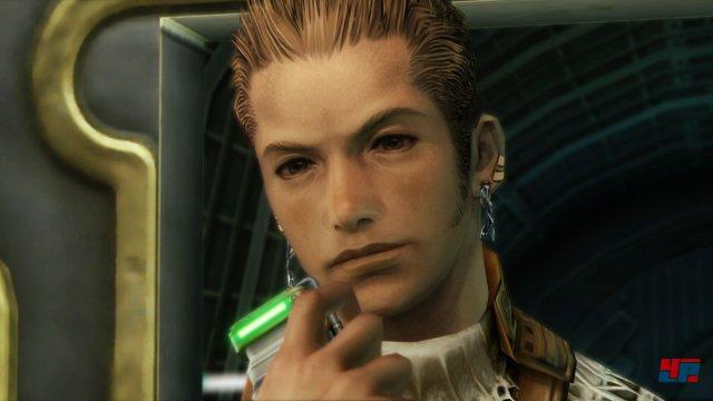 Screenshot - Final Fantasy 12 (Switch) 92587270