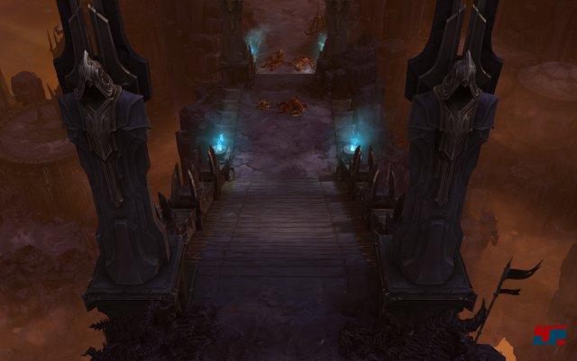 Screenshot - Diablo 3: Reaper of Souls (PC) 92479265