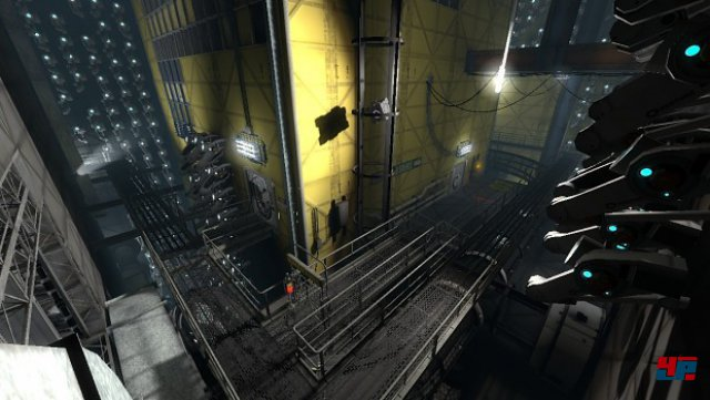 Screenshot - Portal 2 (PC) 92569109