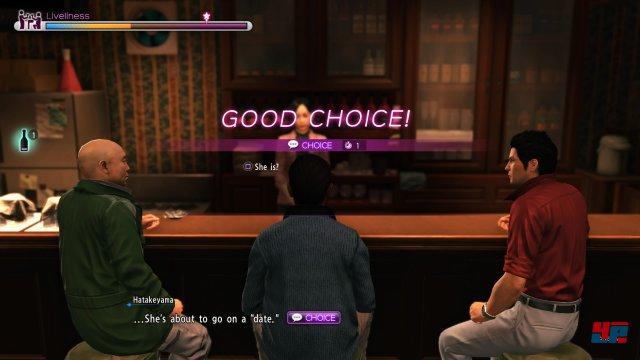 Screenshot - Yakuza 6: The Song of Life (PlayStation4Pro) 92561557