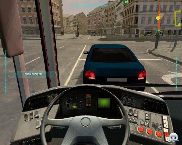 Screenshot - Bus-Simulator 2012 (PC) 2325812