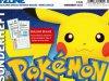 N-Zone Sonderheft Pokémon GO