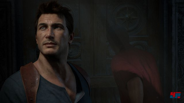 Screenshot - Uncharted 4: A Thief's End (PlayStation4) 92507772