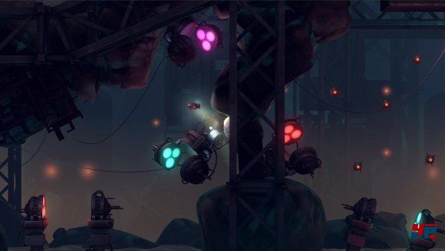 Screenshot - Affordable Space Adventures (Wii_U) 92500838