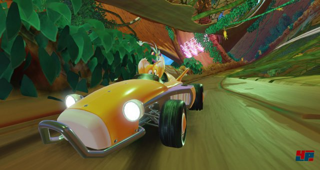 Screenshot - Team Sonic Racing (PC) 92566918