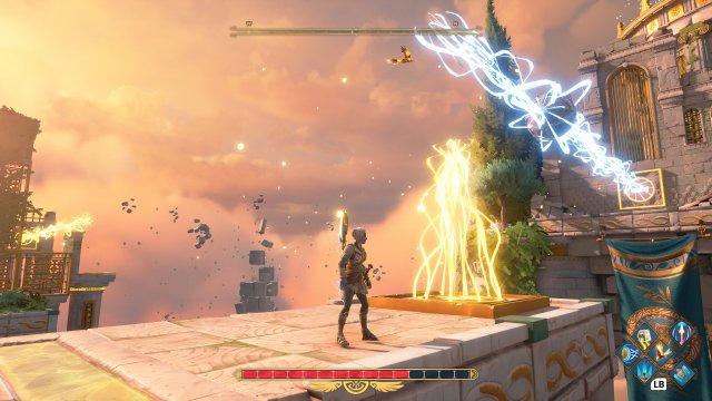 Screenshot - Immortals Fenyx Rising: Ein Neuer Gott (XboxSeriesX) 92634101
