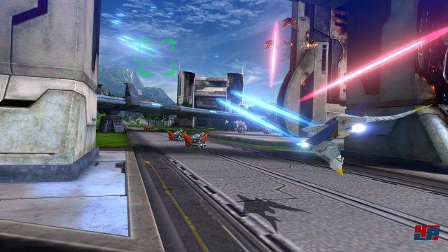 Screenshot - StarFox Zero (Wii_U) 92507593