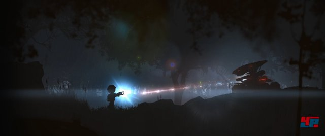 Screenshot - Orphan (PC) 92572748