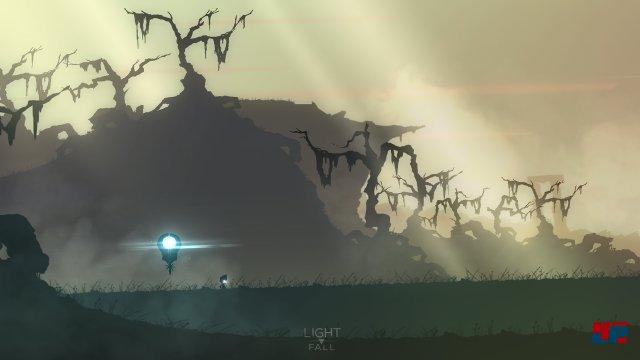 Screenshot - Light Fall (Linux) 92563877