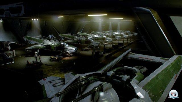 Screenshot - Star Citizen (PC) 92411507