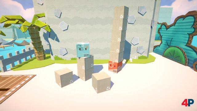 Screenshot - Pile Up! (PC) 92601548